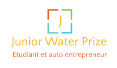 Junior Water Prize